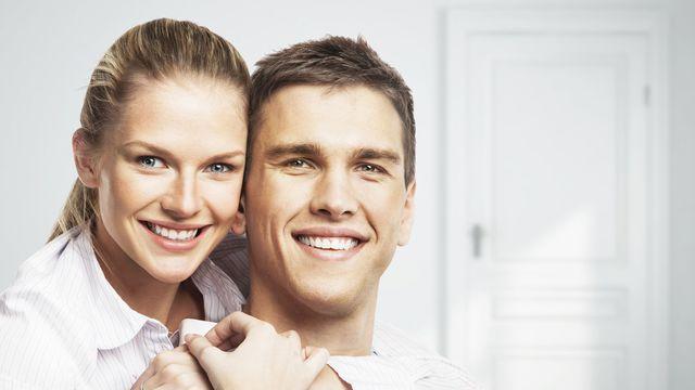 quel site de rencontres choisir gratuit site rencontre celibataire
